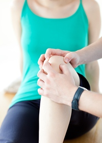 Cum poti preveni osteoporoza in 5 pasi