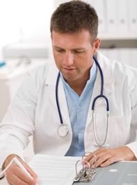 Hepatita C – boala silentioasa