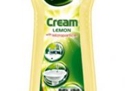 Cif Cream: curata ceea ce pare imposibil de curatat!