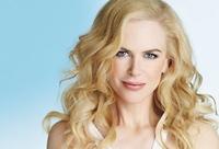 Nicole Kidman, confesiuni la 11 ani dupa divort