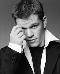 Matt Damon spune ca fetele sale sunt de vina ca a incaruntit