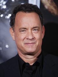 Tom Hanks isi face debutul pe Broadway