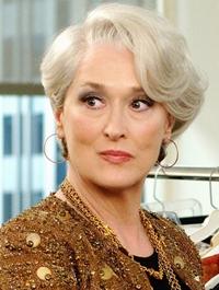 Meryl Streep si James Corden, colegi de platou
