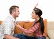 Stresul: de ce ne descarcam nervii asupra persoanelor dragi?