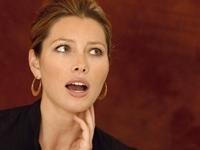 """Jessica Biel, """"obsedata"""" de Jennifer Garner"""