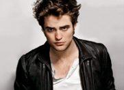 Robert Pattinson, votat cel mai sexy barbat din lume