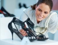 Inaintarea in varsta face femeile mai intelepte in ceea ce priveste stilul vestimentar