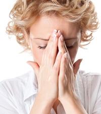 Femeile de 30 de ani, ingrozite de efectele imbatranirii