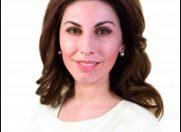 """""""Sensibilitatea tenului este una dintre cele mai frecvente probleme cu care se confrunta dermatologia moderna"""""""