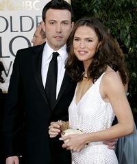 """Ben Affleck: """"Jennifer este sefa in relatia noastra"""""""