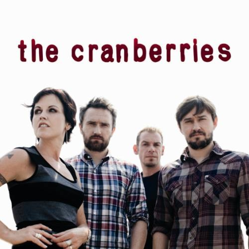 Concert The Cranberries