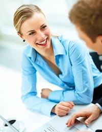 Relatiile sexuale la locul de munca, intre beneficii si deservicii