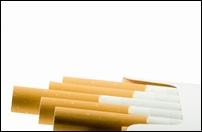 Fumatul, legat de aparitia timpurie a cancerului pancreatic