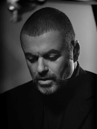 George Michael solicita tratament pentru anxietate profunda