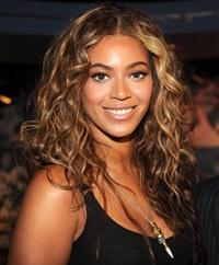 Beyonce, duet de exceptie la finalul emisiunii X Factor