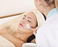 Tipuri de tratamente cosmetice pentru o piele perfecta I !