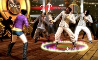 Trupa The Black Eyed Peas, data in judecata de compania Ubisoft