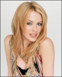 Kylie Minogue, in duet cu Jason Donovan