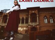 Boier Bibescu – un DJ de moda veche in vremuri moderne