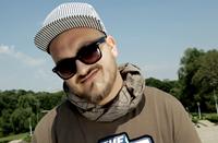 Boier Bibescu - un DJ de moda veche in vremuri moderne