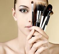 Inscrie-te acum la workshopurile din cadrul Health&beauty expo