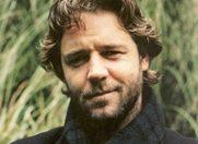 Russell Crowe s-a despartit de sotia sa