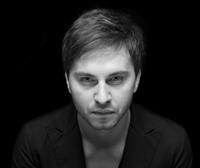 "Trupa Bang Bang: ""Daca ai o piesa buna care prinde la public, dispar toate barierele pe care le poti avea ca nou venit in Romania"""
