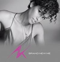 "Alicia Keys a lansat online piesa ""Brand New Me"""