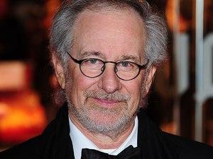 """Steven Spielberg despre """"Star Wars: Episode 7"""": """"Nu este genul meu"""""""