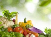 Top 10 alimente antiraceala