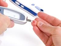 Proteina care ar putea indica riscul diabetului