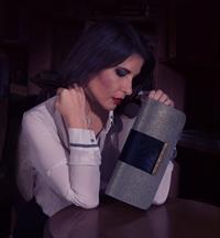 Shining Stars – Edition Première LUX Cathias Edeline by Adina Necula