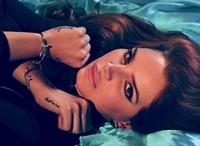 "Lana Del Rey a lansat ultima piesa de pe albumul ""Paradise"""