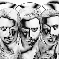 Cel mai tare trio de DJ vine in Romania
