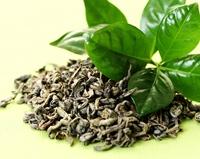 Alte beneficii pe care ceaiul verde le aduce sanatatii