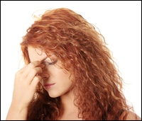 Remedii naturale pentru desfundarea nasului