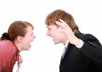 Il cicalesti? Ai grija, dauneaza grav relatiei!