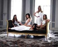 Girls Aloud au lansat cel de-al doilea single
