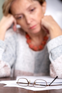 Sa intelegem migrenele