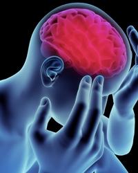7 cauze mai putin obisnuite ale durerilor de cap
