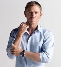 Daniel Craig, cel mai bine platit James Bond din istorie