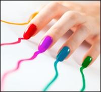 Ne distruge manichiura unghiile?