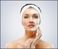 Obiceiuri care duc la aparitia acneei II