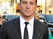 Channing Tatum, un barbat romantic