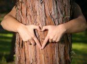 Basm italian: Iubirea, la un pas de Nebunie