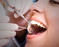 Insarcinata, la dentist (ce tratamente se pot face in diferite etape ale sarcinii)