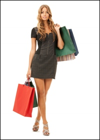1 din 5 cumparatori online sunt pacaliti cu produse de designer contrafacute