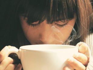 Astenia de toamnă – cum să nu cazi în plasa melancoliei