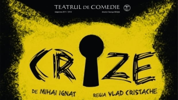 Crize
