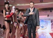 Bucharest Fashion Week, eleganta la superlativ